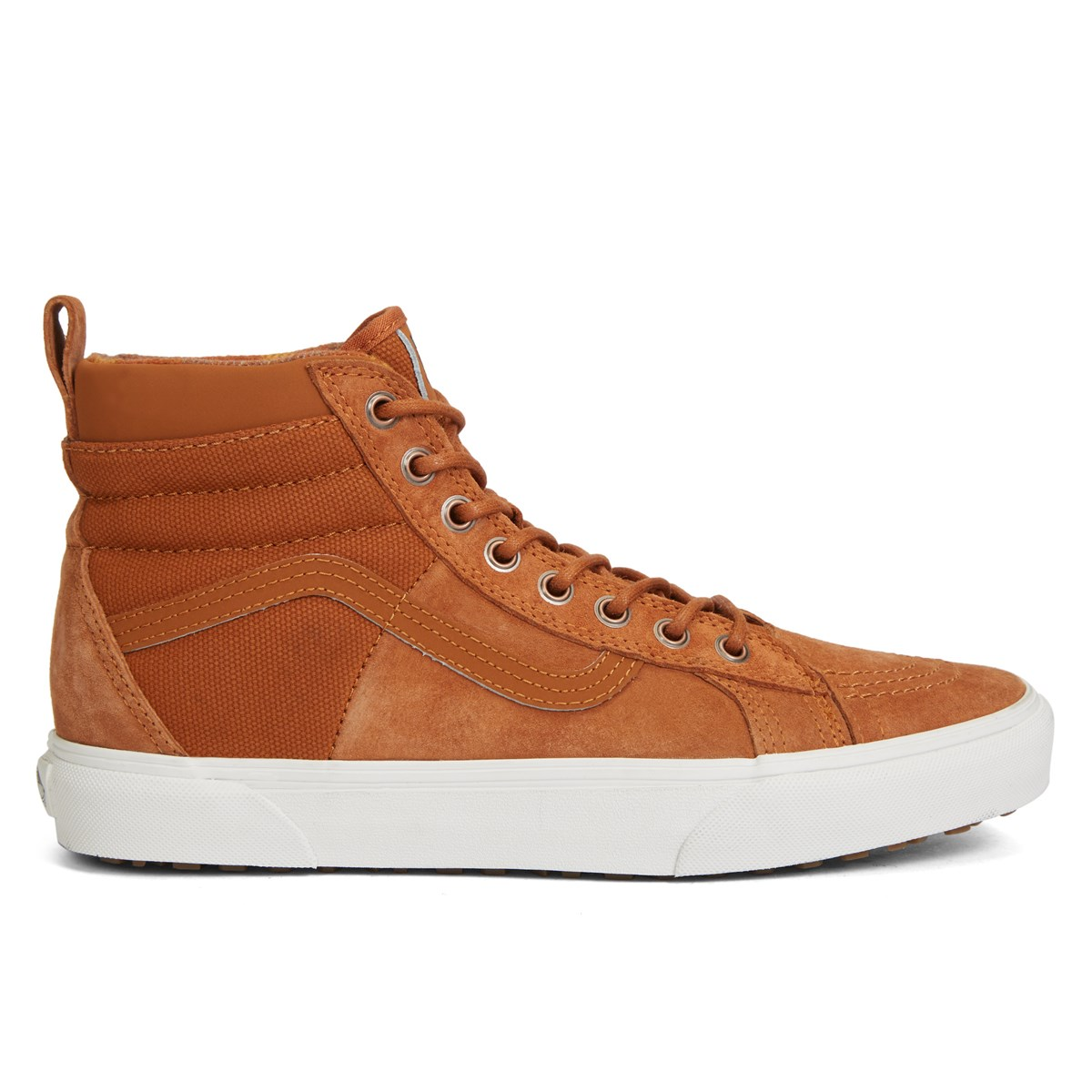 Shopping Product  Q Mens Size  Canvas Shoes