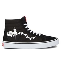 Men's Peanut SK8 HI Reissue Sneaker