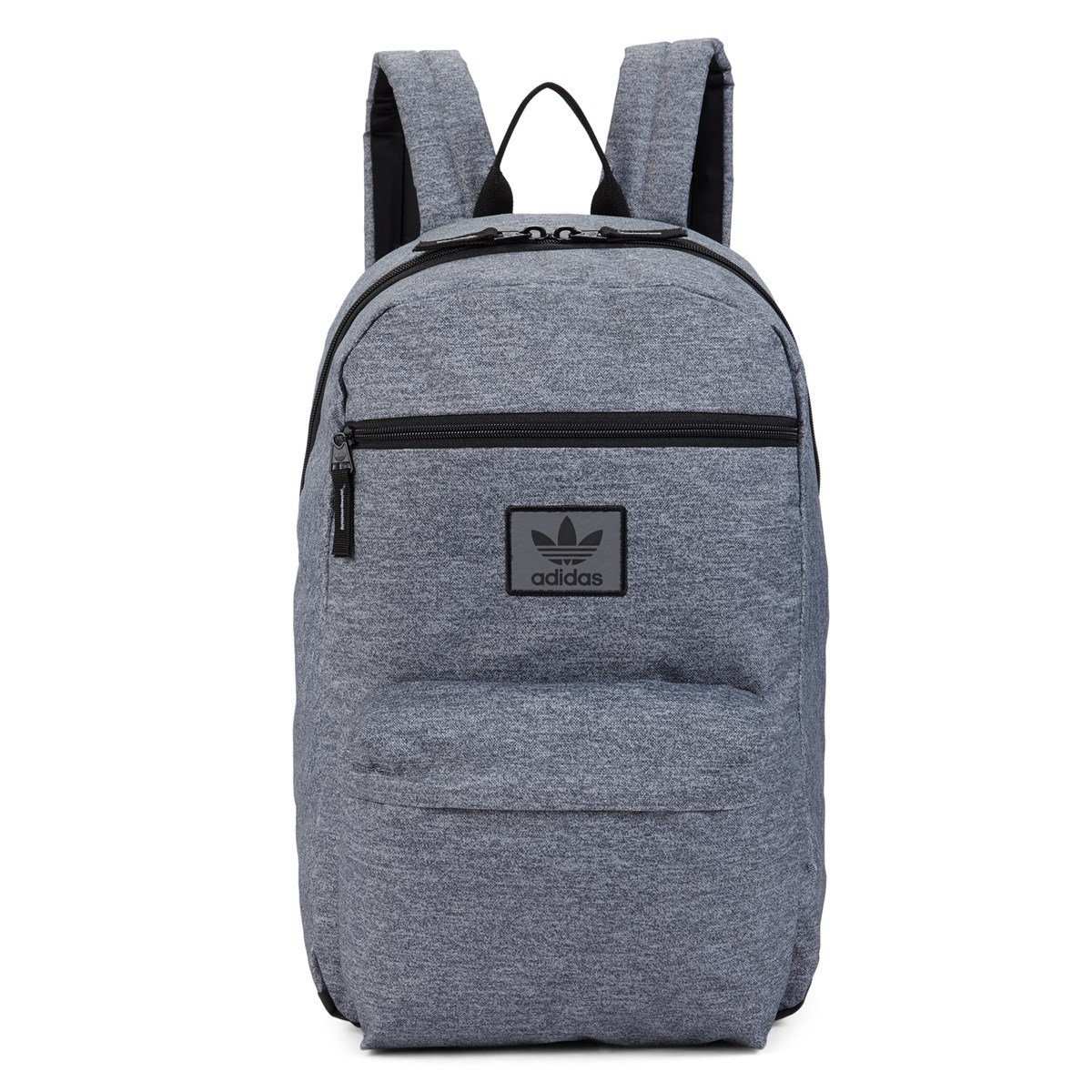 8c58aab018 adidas national backpack