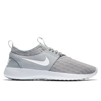Women's Juvenate Wolf Grey Sneaker