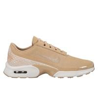 Women's Airmax Jewell Premium TXTL Linen Natural Sneaker