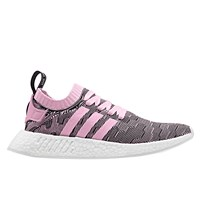 Women's NMD_R2 PK Wonder Pink Sneaker