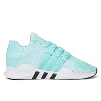 Women's EQT Racing ADV Energy Aqua Sneaker