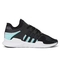 Women's EQT Racing ADV Energy Black Sneaker
