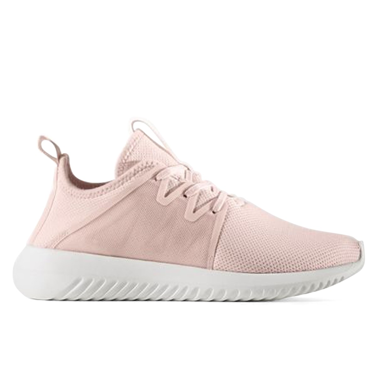 Women's Tubular Viral 2 Light Pink Sneaker
