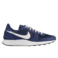 Men's Internationalist LT17 Binary Blue Sneaker