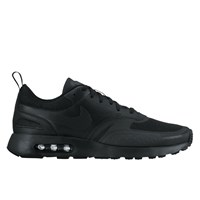 Men's Air Max Vision Black on Black Sneaker