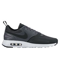 Men's Air Max Vision SE Anthracite Black Sneaker
