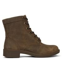 Women's Original Muddy River Olive Boot