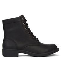 Women's Original Thunder Black Boot