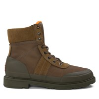 Women's Original Insulated Brown Pac Boot
