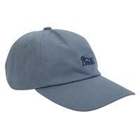 Potrero Blue Cap