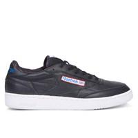 Men's Club C 85 Black/White Sneaker