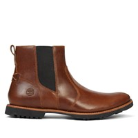 Men's Kendrick Brown Chelsea Boot
