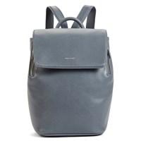 Women's Fabi Mini Frost Backpack