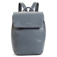 Fabi Mini Frost Backpack