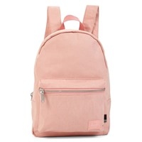 Cotton Canvas Grove X-Small Backpack