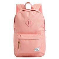 Heritage Mid Volume Pink Misc Backpack
