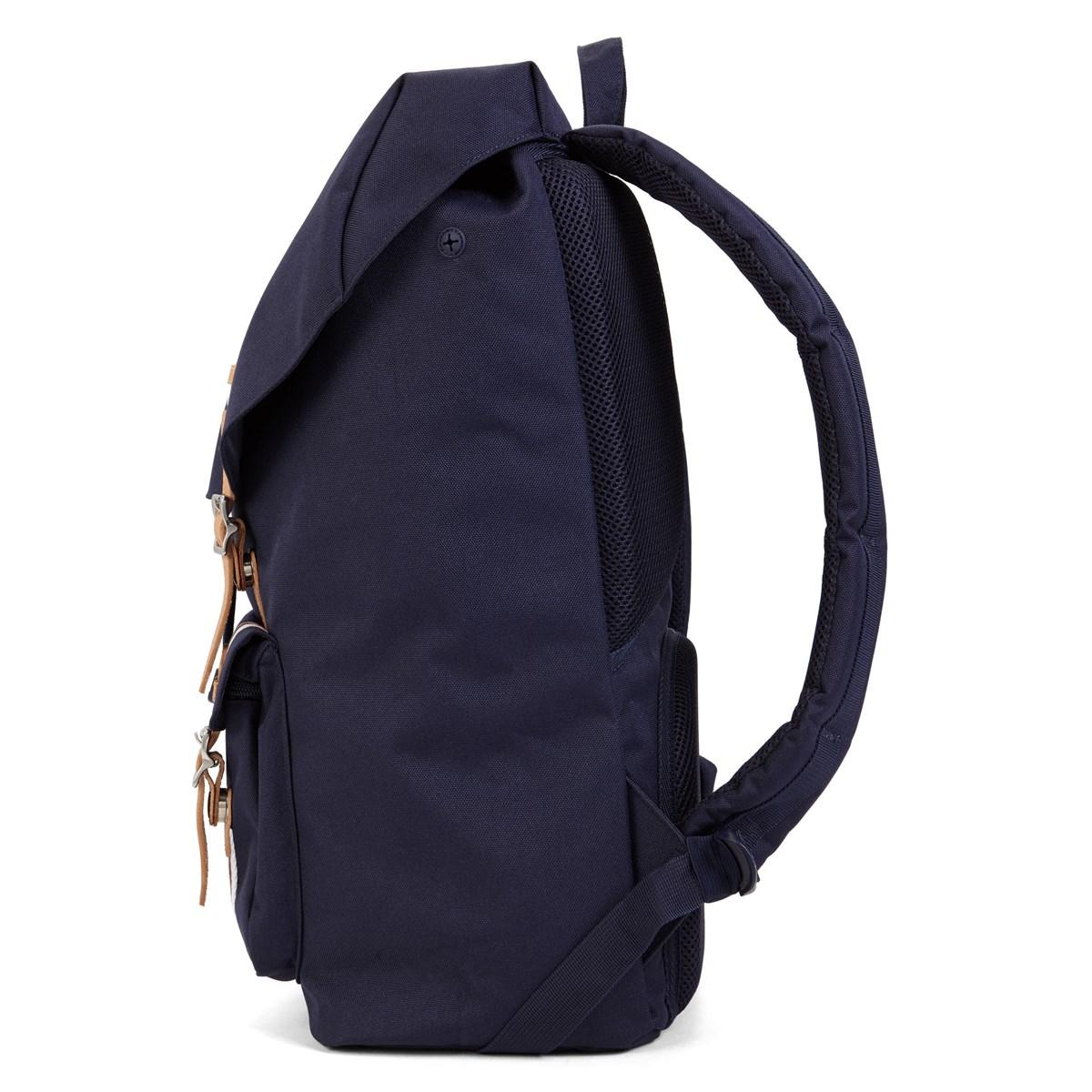 Размер misc что это рюкзак школьные рюкзаки большой выбор