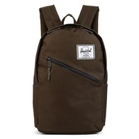 Parker Forest Night Green Backpack