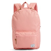Settlement Mid Volume Pink Misc Backpack