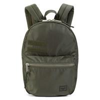 Surplus Lawson Beetle Medium Green Backpack