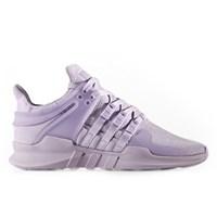 Women's EQT Support ADV Lilac Sneaker