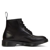Men's 101 Brando Black Boots