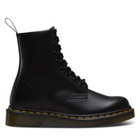 Men's 1460 Smooth Black Boot