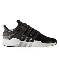 Men's EQT Support ADV Core Black Sneaker