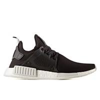 Men's NMD_XR1 Core Black Sneaker