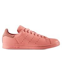 Men's Pharrell Stan Smith Pastel Pack Pink Sneaker