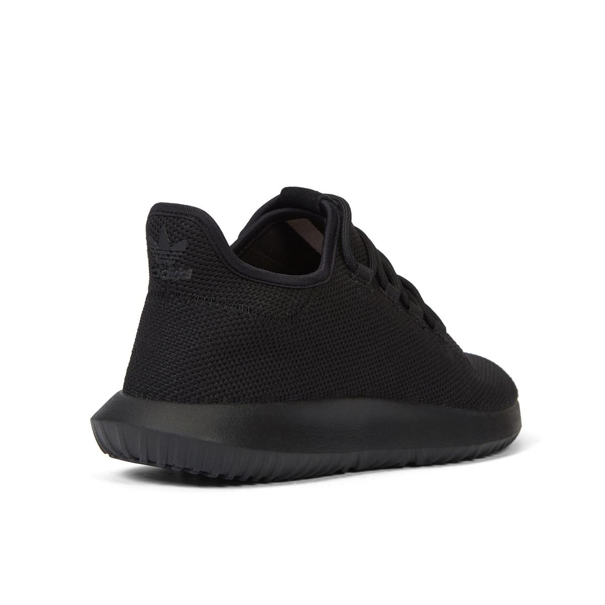 Adidas Rørformet Skygge Menn 10,5