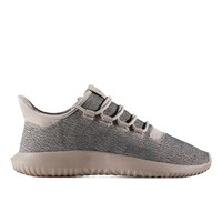 Men's Tubular Shadow Vapor Grey Sneaker
