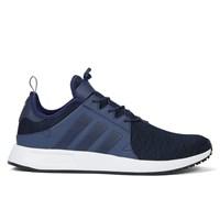 Men's X_PLR Dark Blue Sneaker