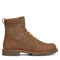 Men's Thane Muddy River Brown Boot