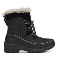 Women's Tivoli III Premium Black Boot
