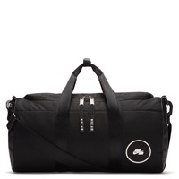 Sportwear Future Duffel Bag