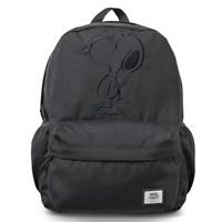Peanuts Tonal Realm Plus Backpack