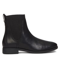 Women's Somers Fall Black Chelsea Boots
