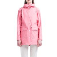 Women's Forecast Cloud Pink Parka