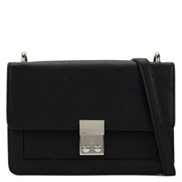 Women's Fiona Black Purse
