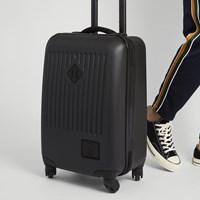 Petite valise Trade noire