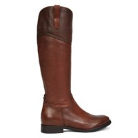 Women's Valerie Espresso Brown Boot