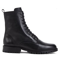 Women's Penelope Black Boot