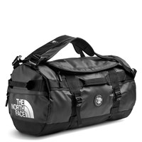 Vans x The North Face Duffel Bag