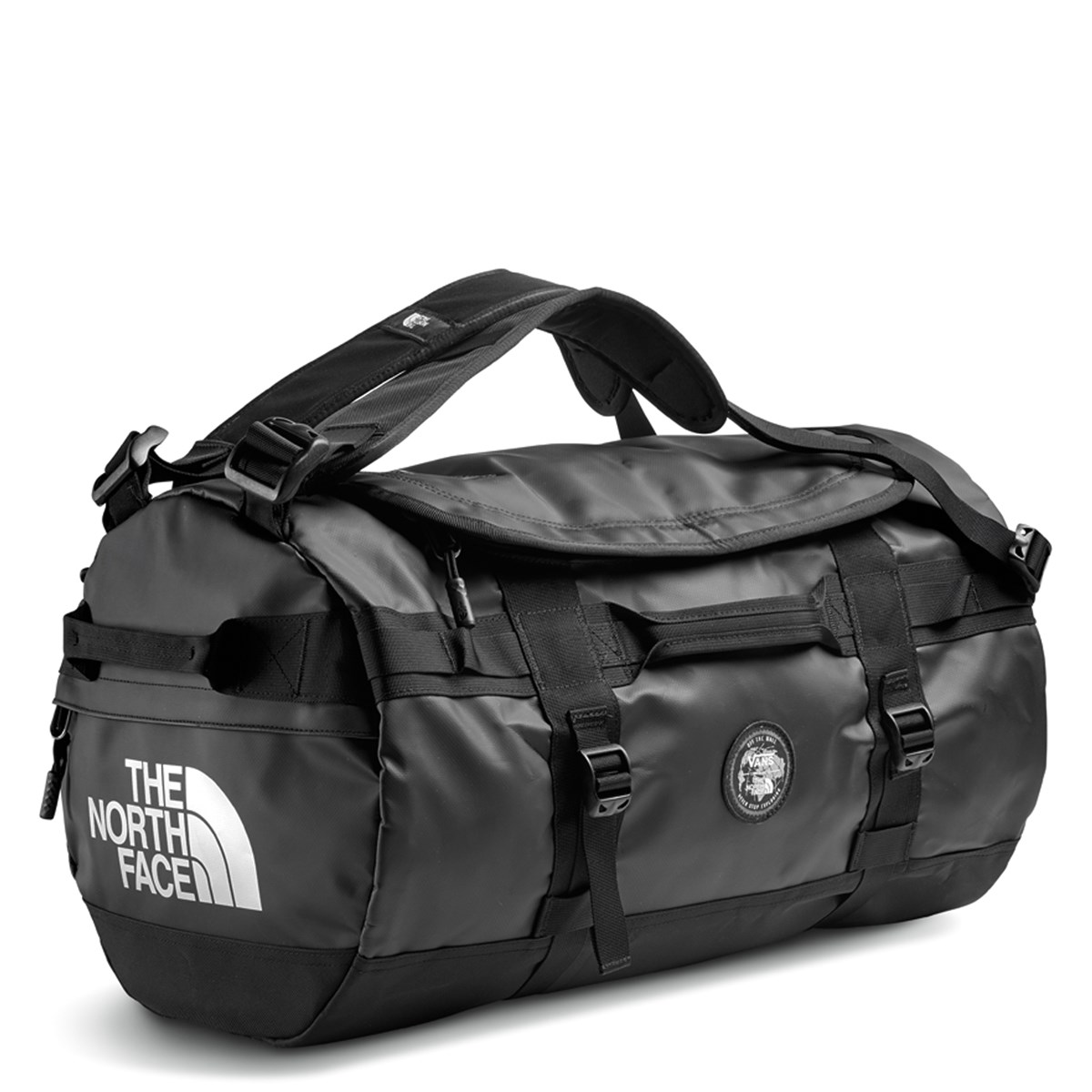 9ac3c205c2f7 North Face Duffel Bag Xl. North Face Duffel Bag Xl. North Face Duffel  Backpack Straps Fenix Toulouse Handball ...