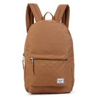 Settlement Caramel Backpack