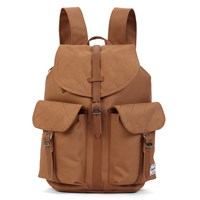 Dawson Caramel Backpack