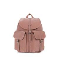 Dawson Ash Rose Backpack